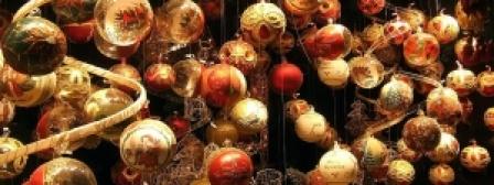 Il programma delle feste natalizie a Castelbuono